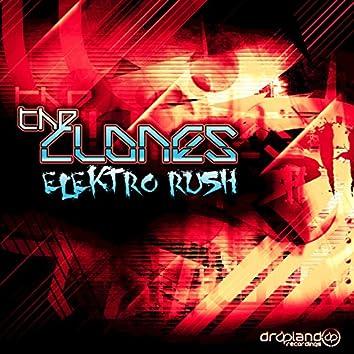 Elektro Rush