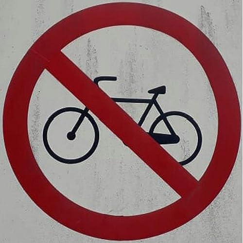 Bicicleta É Na Ciclovia de Gabriel Valladares en Amazon Music ...