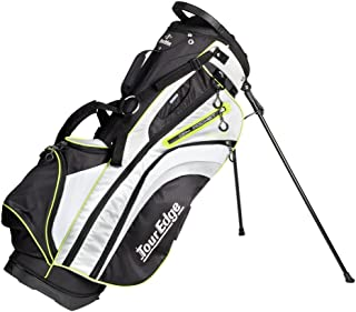 Tour Edge Women's HL3 Stand Golf Bag