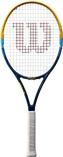 【Amazon.co.jp 限定】Wilson(ウイルソン) 硬式テニスラケット [ガット張り上げ済] プライム テニス ラケット ウィルソン