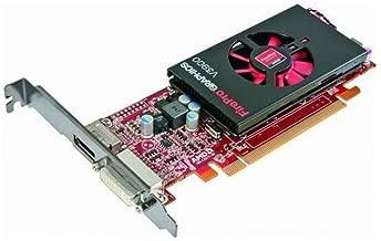 ATI FirePro V3900 1GB DDR3 DVI/DisplayPort PCI-Express Video Card