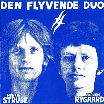 Den Flyvende Duo