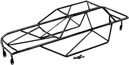 Integy Steel Roll Cage: TMX 3.3, INTT4064