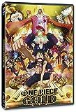 One Piece Gold [DVD]