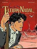 Les Fleury-Nadal - Tome 05: Missak 1/2 (24X32)