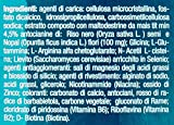 Zoom IMG-2 bionike defence ks tricosafe integratore