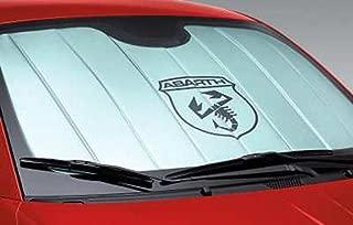 Fiat Genuine (82213780) Sunshade
