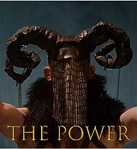 Best the power naomi alderman film Reviews