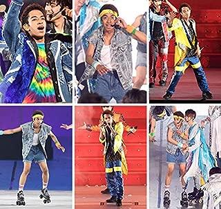 草間リチャード敬太AぇgroupジャニーズJr.88祭り 東京ドームから始まる生写真14...