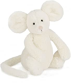 jellycat bashful mouse small