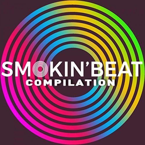Smokin'Beat
