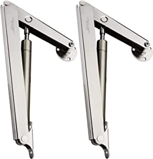 Best bench lid hinge Reviews