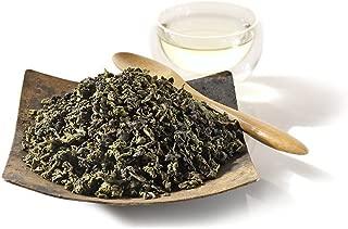 Teavana Monkey Picked Loose-Leaf Oolong Tea (8oz Bag)