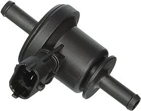 Kia 28910-26900 Vapor Canister Purge Solenoid