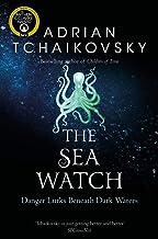 The Sea Watch, Volume 6