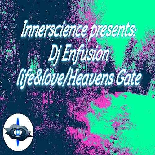 DJ Enfusion