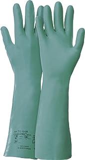 Kcl 732 - Química guantes resistentes camatril velours