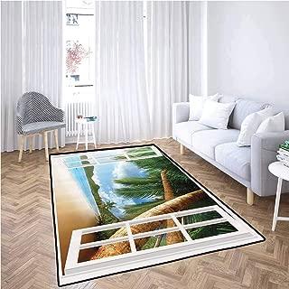 wooden gazebo with floor
