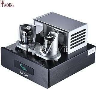 mcintosh mc 30 amplifier