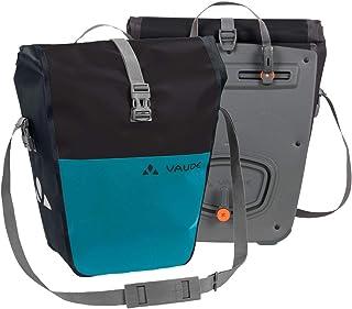 VAUDE Aqua Back Color, Tasche Posteriori. Unisex Adulto
