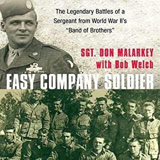 Best easy company battles Reviews