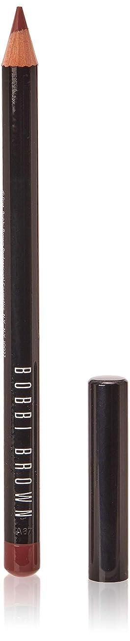 議会立ち寄るレオナルドダLip Pencil - 12 Rum Raisin