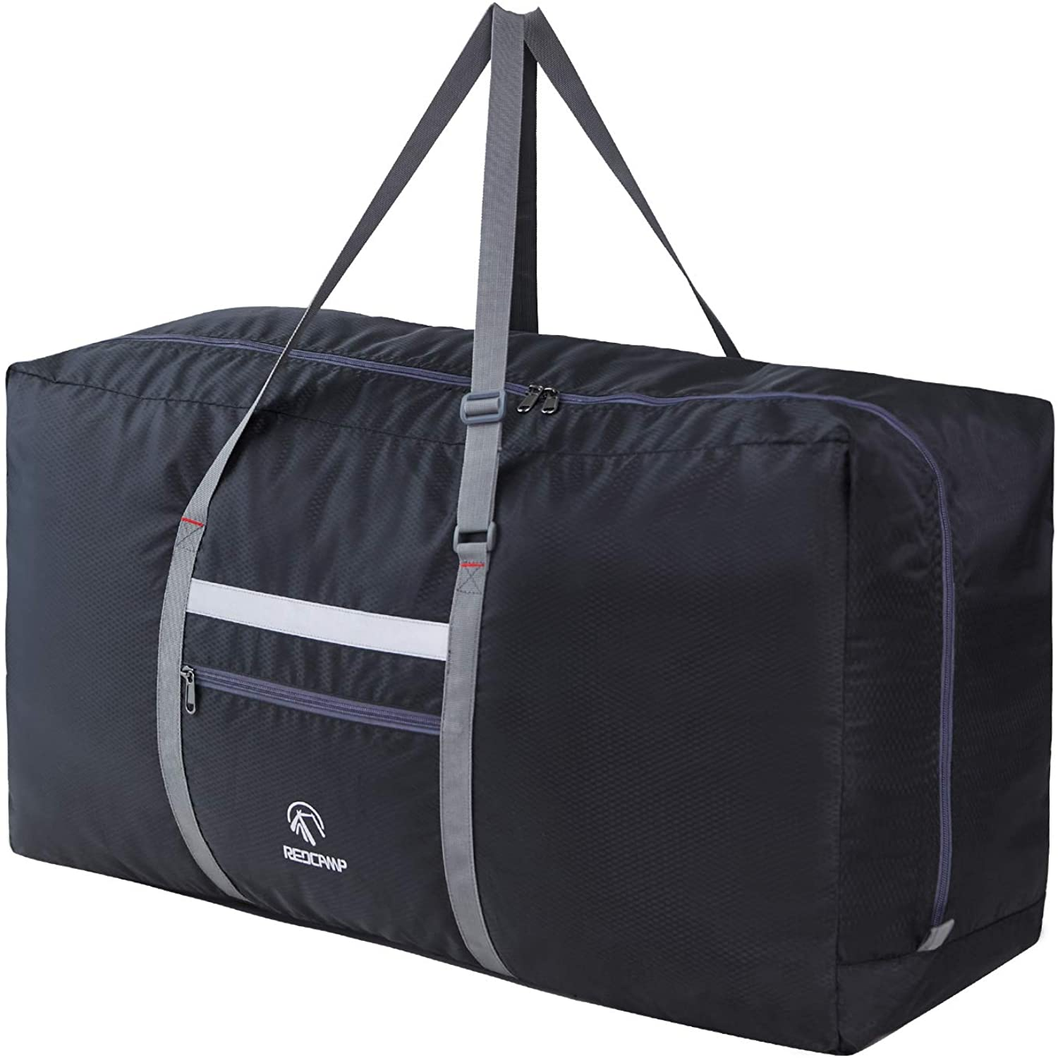 REDCAMP 100L Foldable Super sale Surprise price Extra Large Duffle Bag Inch 31 Lightweigh