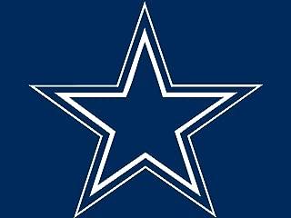 NFL Follow Your Team: Cowboys, 2007