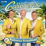 Bahama Sunshine von Calimeros