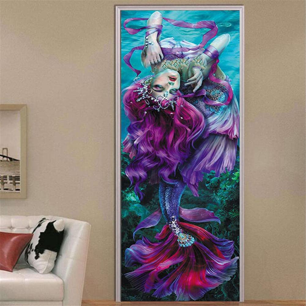 DIY 5D Diamond Price reduction Painting Kits for Large Adults Drill Si Full Kids trust