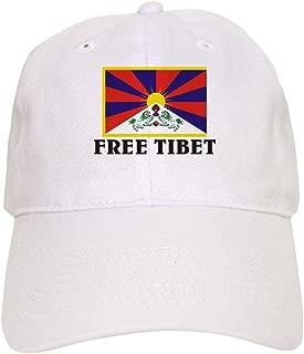 Best free tibet hat Reviews