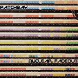 Nuclear Fadeout (Single)