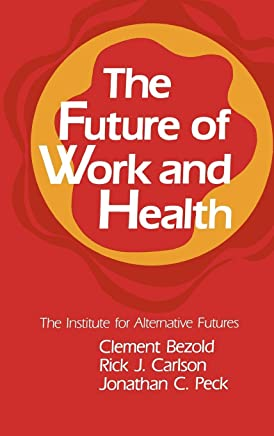 The Future of Work and Health: Impact of Labour Regulations on Productivity