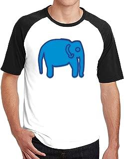 elly elephant clothing