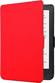 Mejor Kobo Aura Sleepcover de 2021 - Mejor valorados y revisados