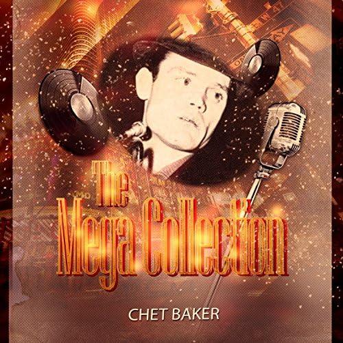 Chet Baker, Chet Baker & The Lighthouse All-Stars, Chet Baker And Strings