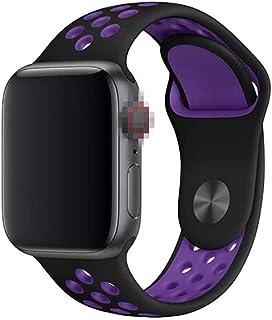 スマートウォッチ 運動腕時計 トレーニング スマートブレスレット 多色選択 男女兼用 記念日プレゼント日本語対応可能 w88