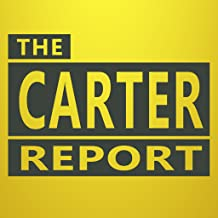 The Carter Report