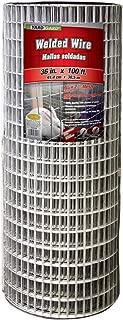 YARDGARD 309223A Fence, 36