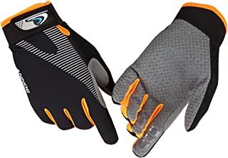 Best golf gloves direct Reviews
