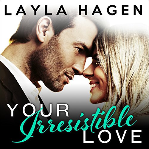 Your Irresistible Love Titelbild
