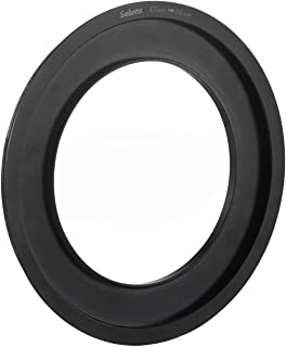 Selens Step-Up Ring Adapter 67-86mm for 4X4 4x5 4X5.65 Filter