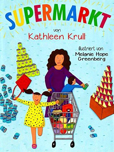 supermarktaanbiedingen lidl