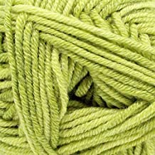 Debbie Bliss Baby Cashmerino Tonals 04 Lime