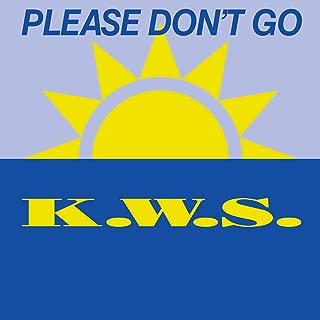 Best kws please don t go Reviews