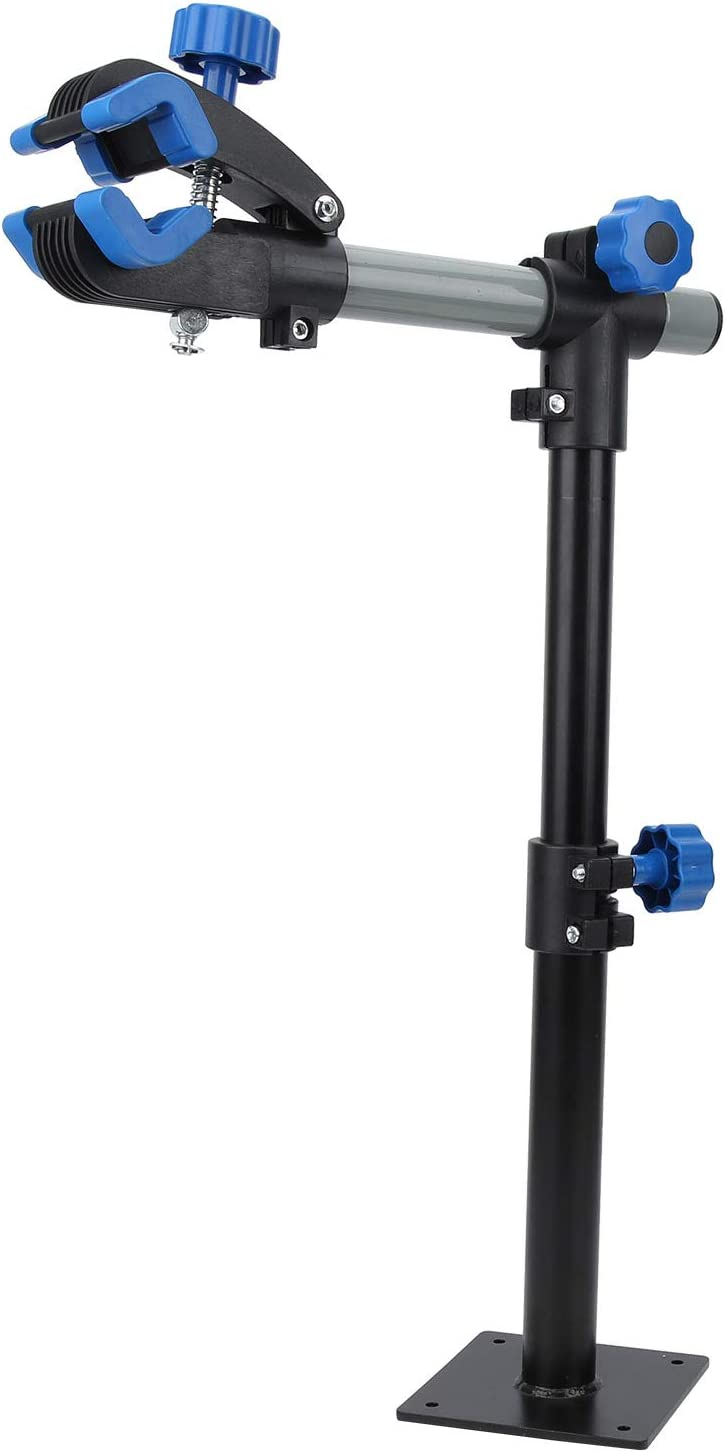 Yivibe Bike Wall Workstand Stand Repair NEW Special price Wear‑Re