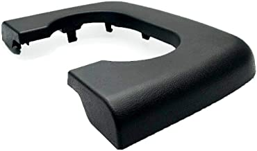 Custom Install Parts Center Console Cupholder Replacement Pad Compatible with Ford F-150 1997-2003