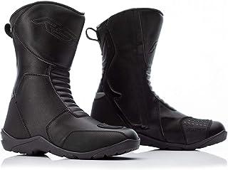 Suchergebnis Auf Für Motorradstiefel Damen 37 Stiefel Schutzkleidung Auto Motorrad