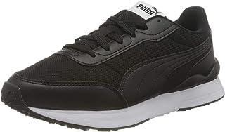 حذاء الجري بوما R78 للجنسين