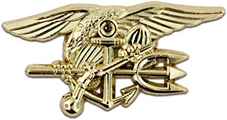 navy seal jewelry